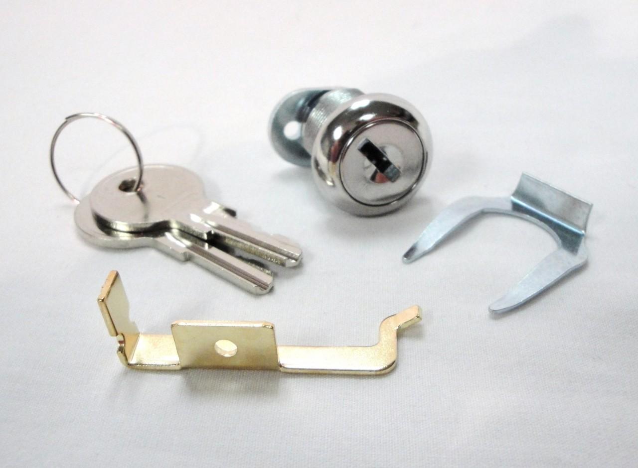 file cabinet lock, cabinet locks, keyless door lock, drawer lock
