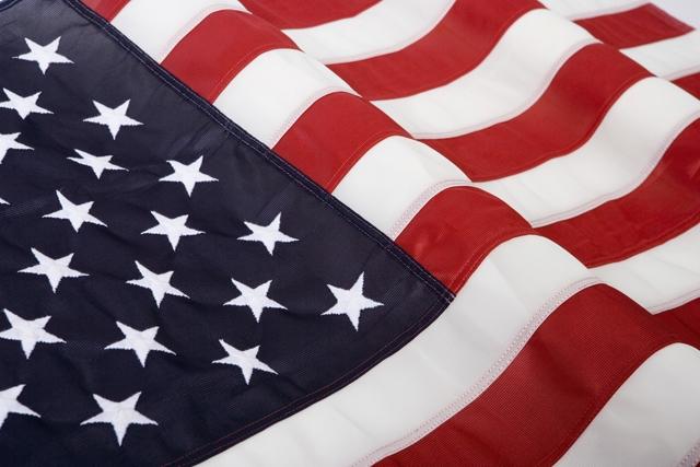 american-flag-from-clip-art.jpg