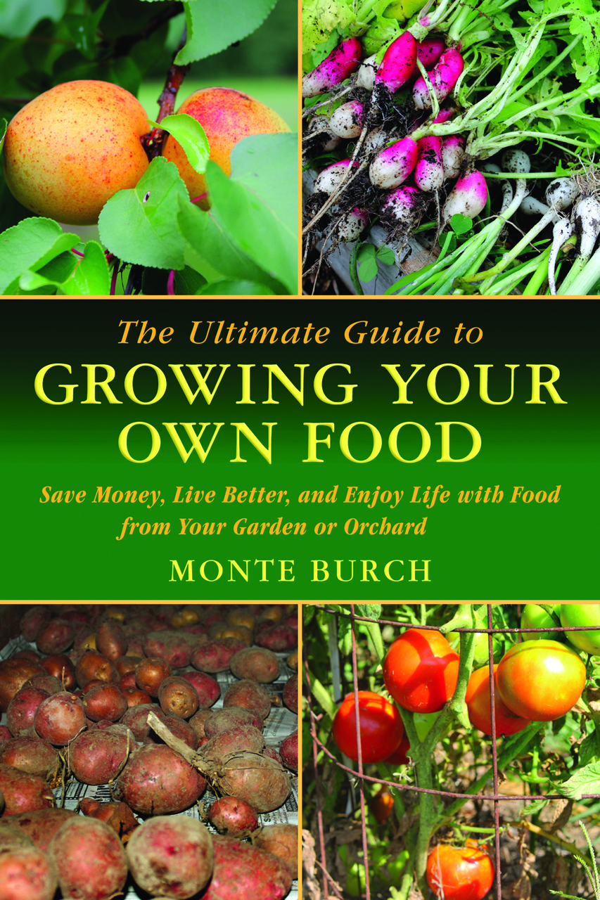 growing-your-own-food.jpg
