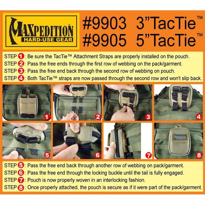 tactieinstruction2-680x680-1812-detail.jpg